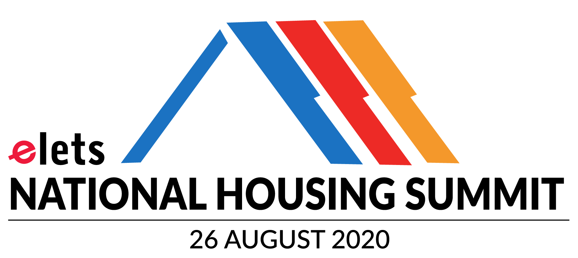 Elets National Housing Summit 2020